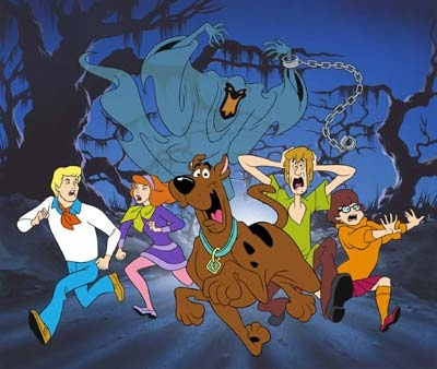 Scooby-Doo-Mystery-Incorporated-Episode-17 1