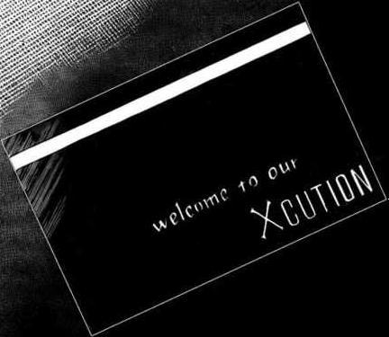 Xcution-bleach-192327